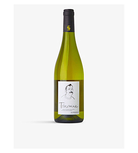 SELFRIDGES SELECTION Touraine Sauvignon Blanc 750ml