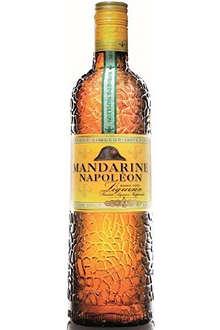 MANDARINE NAPOLEON Mandarine Napoleon 700ml