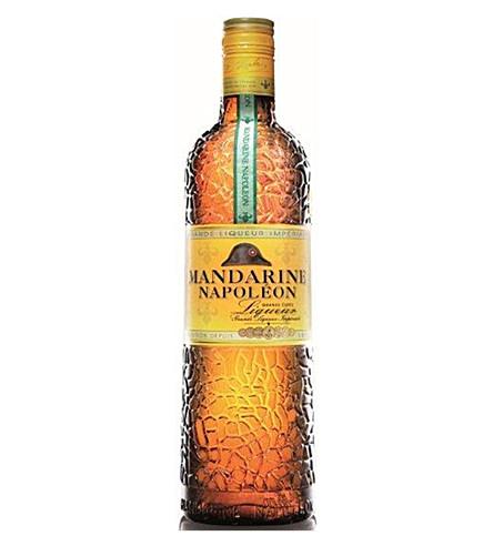 APERITIF & DIGESTIF Mandarine Napoleon 700ml