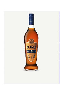 METAXA 7 Star 700ml