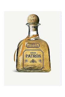 PATRON Añejo 700ml