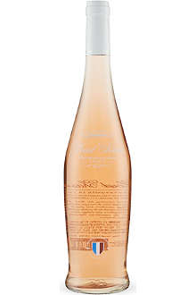 Cloud Chaser Provence rosé 750ml