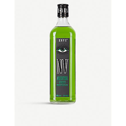 LA FEE Absinthe 700ml