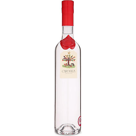 CAPOVILLA Amarone Grappa 700ml