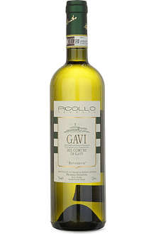 PICOLLO Gavi di Gavi Rovereto 750ml