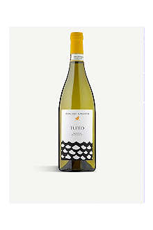 MORGASSI Gavi di Gavi 750ml