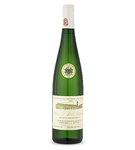 WORLD OTHER Riesling 750ml