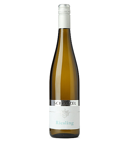 GERMANY Riesling 750ml