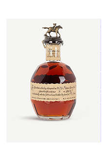 BLANTON'S The Original single barrel bourbon whisky 700ml