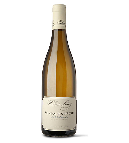 BURGUNDY Saint-Aubin 750ml