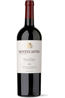Tempranillo 2005 750ml