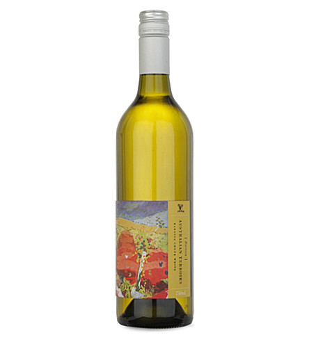 Chook Chardonnay 2008 750ml