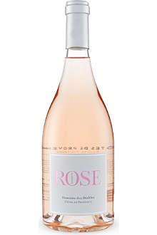 NONE Bonbon Rose 750ml