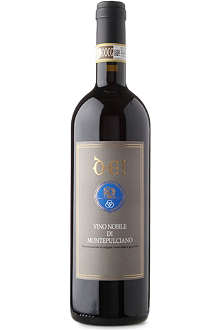 NONE Vino Nobile Montepulciano 750ml
