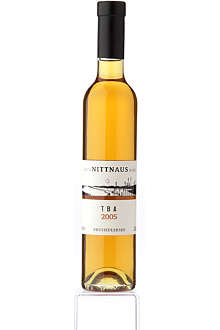 Ribeiro Blanco 750ml