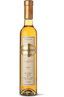 KRACHER Grande Cuvée  375ml