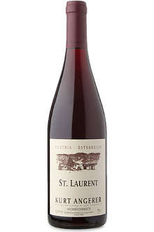 KURT ANGERER St. Laurent 2009 750ml