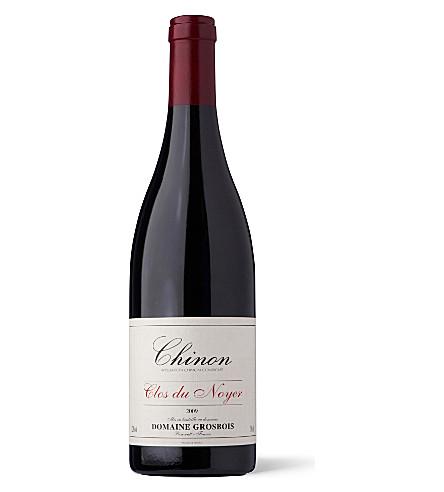LOIRE Chinon Clos du Noyer 750ml