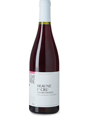 BURGUNDY Beaune 1er Cru Reversees 750ml