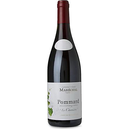 Pommard La Chaniere 2009 750ml