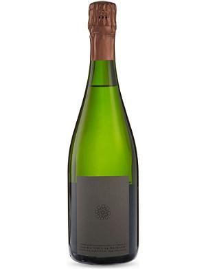 INFLORESCENCE Inflorescence La Parcelle Champagne 750ml