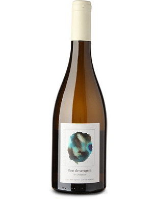 FRANCE Savagnin En Chalasse 2011 750ml