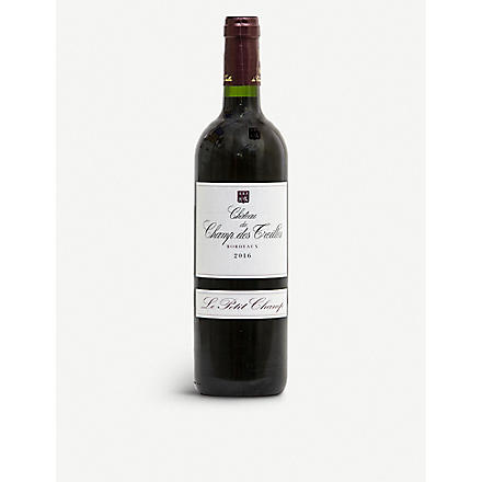 Le Petit Champ 2010 700ml