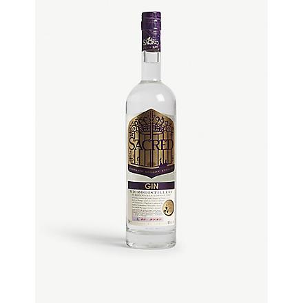 SACRED GIN Gin 700ml