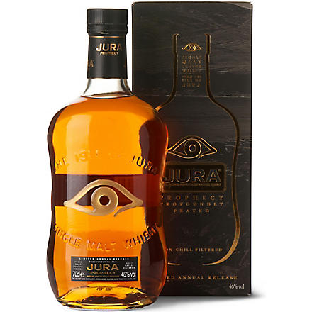 ISLE OF JURA Prophecy 700ml