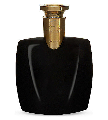 COGNAC Camus Dark and Intense 700ml
