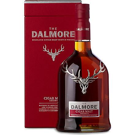 DALMORE Cigar Malt 700ml