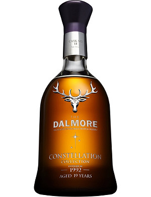 DALMORE Constellation 1992 700ml