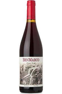 BEN MARCO Pinot Noir 750ml