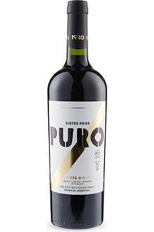 PURO Corte D'Oro 2011