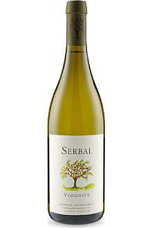 SERBAL Viognier 2012 750ml