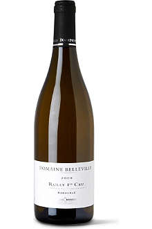 NONE Rully Blanc 1er Cru Rabourcé 750ml