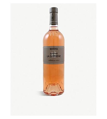FRANCE Bandol Rosé 750ml