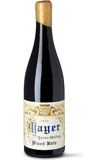 TIMO MAYER Close Planted Pinot Noir 750ml