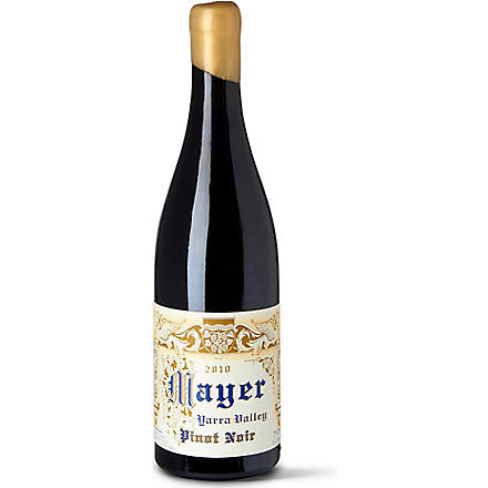 Close Planted Pinot Noir 750ml