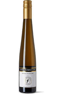 FRAMINGHAM Noble Riesling 375ml