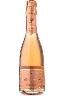 PHILIPPONANT Réserve Rosée NV 350ml