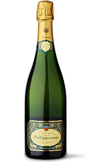 PHILIPPONANT Royale Reserve Brut NV 750ml