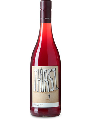 SOUTH AFRICA Radford Dale Thirst Gamay 2014 750ml