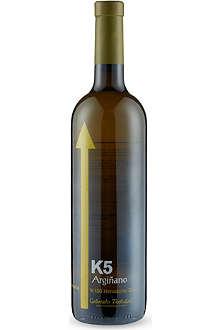 K5 Arginano 750ml
