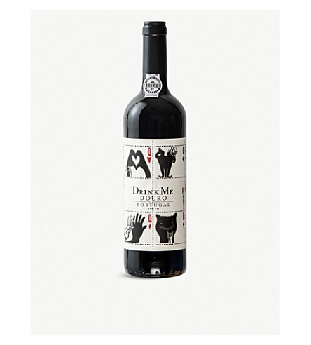 NIEPOORT Drink Me 2006 750ml