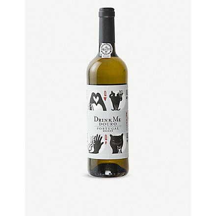 NIEPOORT Drink Me Branco 2011 750ml