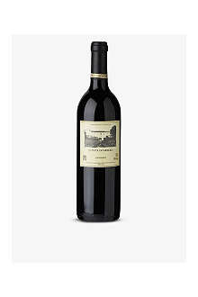 QUINTA DO MOURO Quinta do Mouro 750ml