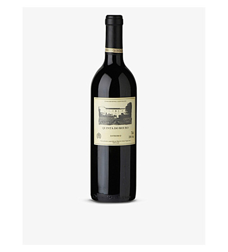 PORTUGAL Quinta do Mouro 750ml