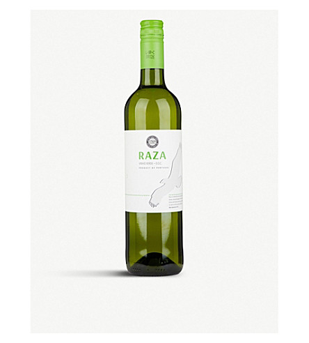 PORTUGAL Raza Vinho Verde 750ml