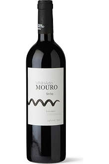 QUINTA DO MOURO Vinha do Mouro 750ml